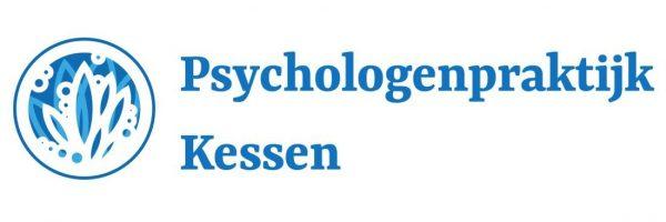 Psychologenpraktijk Kessen
